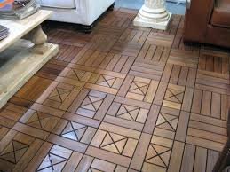 patio wooden deck tiles singapore wooden decking tiles ikea