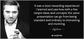 quotes by jeff keane a z quotes