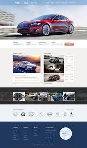 best 25 used car websites ideas on pinterest goal indonesia