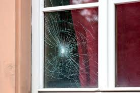 how to fix cracked glass window window replacement and repair in tolleson az replacement
