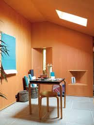 1960s Interior Design 1960 U0027s Rural House Extension And Full Retrofit