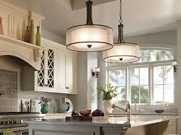 Kitchen Lights Over Table by Kitchen Kitchen Lights Over Table 1 Pictures Of Light Fixtures
