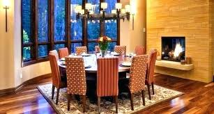 huge dining room table large dining tables to seat 10 huge dining room tables elegant big
