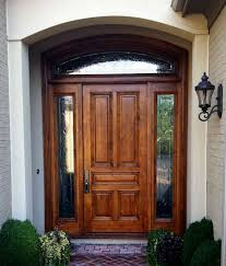 home door design download indian home main door design home designs ideas online