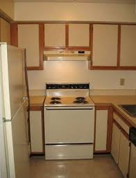 Kitchen Cabinets Diy by Bathroom Update How To Paint Laminate Cabinets Shiplap