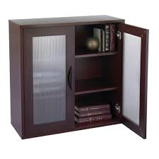 book case for a proper maintenance of books blogalways