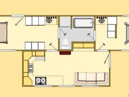 cargo container homes floor plans cheap perfect container house