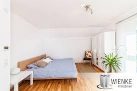 2 Haus Kaufen Haus Zum Verkauf 79761 Waldshut Tiengen Mapio Net