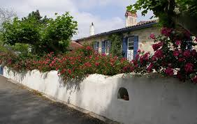 chambres d hotes guethary gites et chambres d hôtes iratzenia à guéthary côte basque