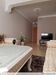 appartement 2 chambre appartement 2 chambres entièrement neuf equipé tanger