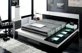 modern bedroom furniture houston improbable ideas contemporary bedroom furniture sets uston modern