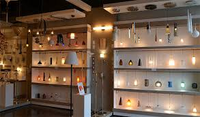 Home Design Store Ottawa Modern Lighting Showroom Visit Our Ottawa Store Today U2013 Arevco