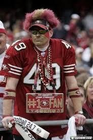 San Francisco 49ers Memes - 11 best san francisco 49ers fans images on pinterest 49ers fans