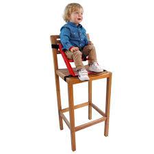 adaptateur chaise b b même sur une chaise haute de bar le rehausseur convient