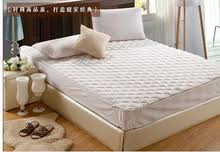 hotel mattress toppers hotel mattress toppers suppliers and