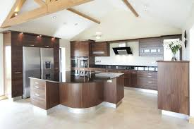 Trending Kitchen Cabinet Colors Current Trends In Kitchen Cabinet Full Image For Kitchen Cabinet