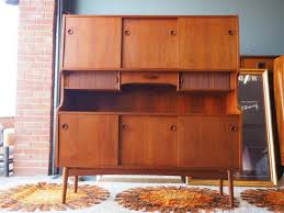 Highboard Sideboard Cabinets U0026 Storage U2013 Erfmann Vintage