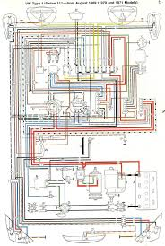 tapping your fuse box read this first imstricken06 automotive