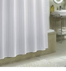 Extra Long Clear Shower Curtain Extra Long Shower Curtain Clear Best Shower Curtain Ideas