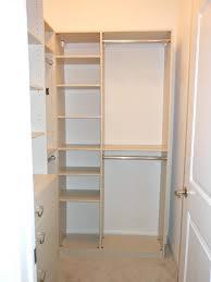 Closet Storage Ideas Small Space Closet Organizers U2013 Aminitasatori Com