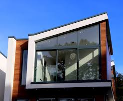 Spotted Gum Shiplap External Cladding Timber Panelling And Decking Urbanline