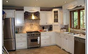 kitchen cabinets buffalo ny used kitchen cabinets ny bestreddingchiropractor