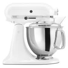 Black Kitchenaid Mixer by Kitchen Walmart Hand Mixer Hand Mixers Walmart Kitchenaid
