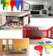 asian paint tractor emulsion price list interior paint color