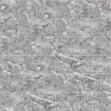 Kitchen Tile Texture by Grey Floors Tiles Textures Seamless