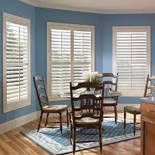 dining room blinds best blinds and shades for dining rooms blindster blog