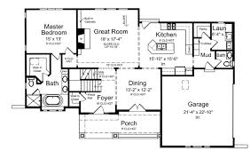 house plans with mudrooms mud room home plans house scheme