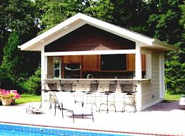 pool houses with bars pool house bar ideas design google search houses outdoor 130935