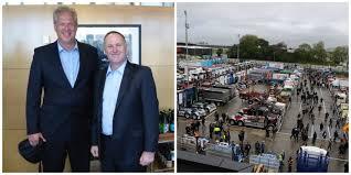 kenworth trucks bayswater paccar dealer of the month u2013 southpac trucks u2013 may 2017 paccar
