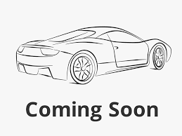 lexus gs 350 f sport for sale in miami used cars newport news used pickups for sale carrollton va hampton