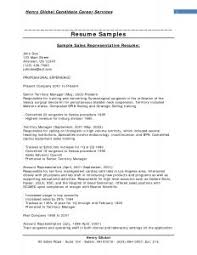 Video Resume Ideas Home Design Ideas Resume Style Examples Resumes Online Examples