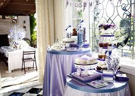 lavender baby shower lavender baby shower ideas items used in this party available in