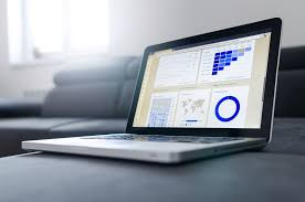 best online class 10 best probability statistics course class online