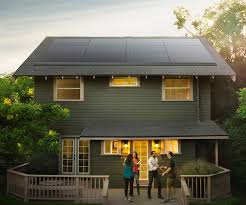 home depot solar tesla to sell home solar at 800 home depot stores lowes deal in works