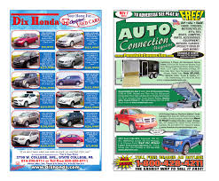11 07 2012 auto connection magazine by auto connection magazine