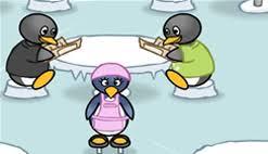jeux de cuisine de pingouin jeux de cuisine pingouin gratuits 2012 en francais