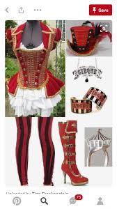 187 best halloween costumes ideas holidays images on pinterest