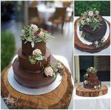 Wedding Cake Quiz 112 Best Wedding Cakes Images On Pinterest Marriage Biscuits