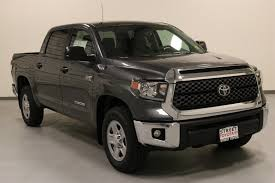 new 2018 toyota tundra for sale in amarillo tx 18606