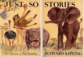 Blind Men And The Elephant Poem Short Stories For Children