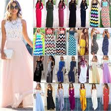 evening wear women u0027s clothing ebay