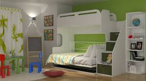 Murphy Bunk Bed 3 199 00 Murphy Bunk Bed Olive Green D2d Furniture Store