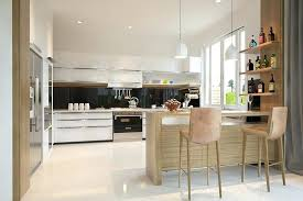 large open kitchen floor plans open kitchen designs in small apartments thelodge club