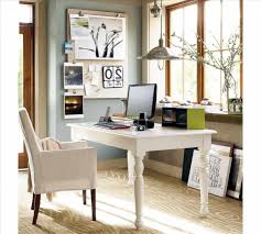 best decorating ideas for home office simple home office ideas
