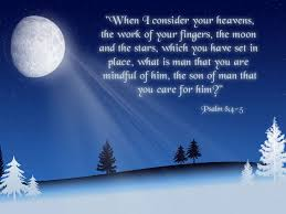 christian christmas bible verses christian quotes pinterest
