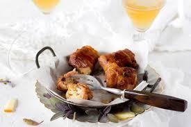 cuisiner une perdrix tapas de perdrix au brebis et sauge recette de confit banane